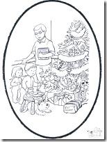 copia-la-navidad-2-b2510