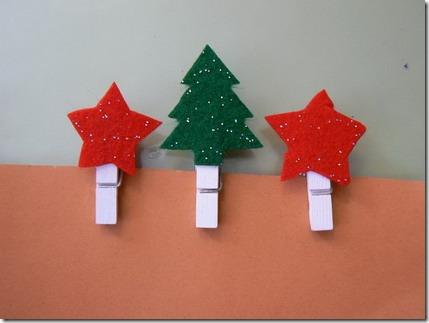 manualidad-navidad