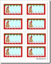 etiquetas navidad colorear (3)