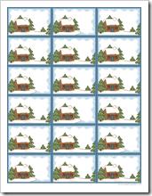 etiquetas navidad colorear (1)