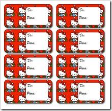etiquetas navidad colorear (16)