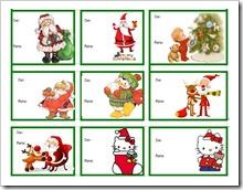 etiquetas navidad colorear (17)