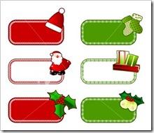 etiquetas navidad colorear (12)