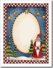 etiquetas navidad colorear (10)