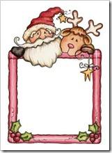 etiquetas navidad colorear (9)