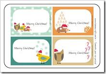 etiquetas navidad colorear (14)
