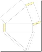 plantillas para cajas (1)