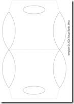plantillas para cajas (12)
