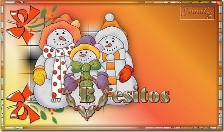 blogdeimagnenes.com gifs navidad (1)