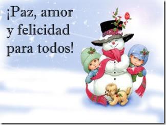 blogdeimagnenes.com gifs navidad (20)