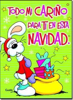 blogdeimagnenes.com gifs navidad (39)