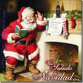 navidad blogdeimagenes (4)