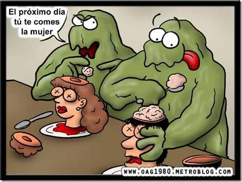 humor mascosasdivertidas blogspot (18)