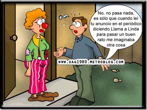 humor mascosasdivertidas blogspot (7)