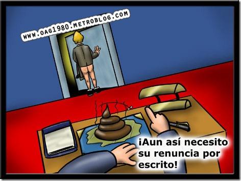 humor mascosasdivertidas blogspot (14)