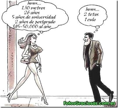 humor mascosasdivertidas blogspot (S1) (6)