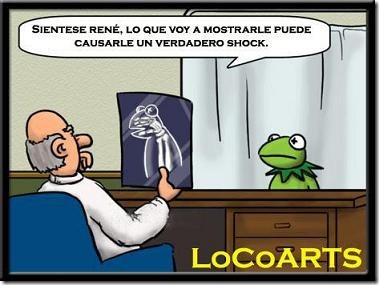 humor mascosasdivertidas blogspot (S1) (7)