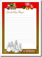 Carta Reyes Magos blogcolorear (2)