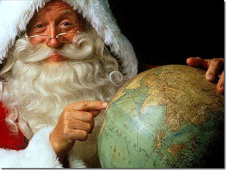 postal de navidad cosasdivertidasdenavidad.blogspot (105)