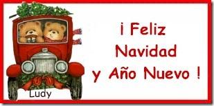 postal de navidad cosasparanavidad.blogspot (134)
