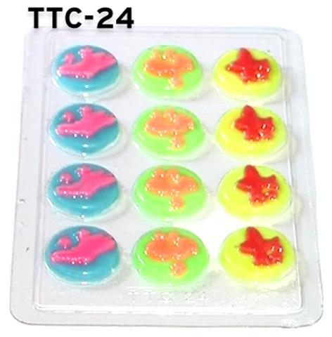 TTC24