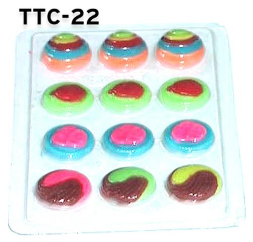 TTC22