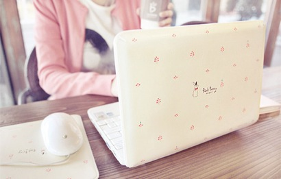 pink computer.jpg