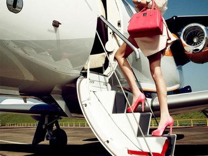 pink travel.jpg