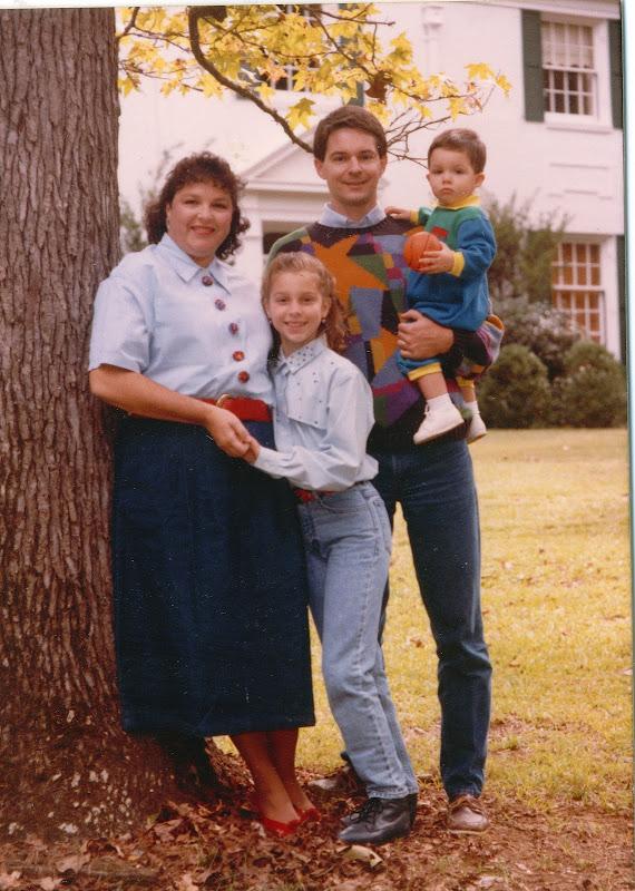 family pic 1993.JPG