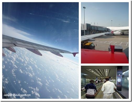 flight hkia-11