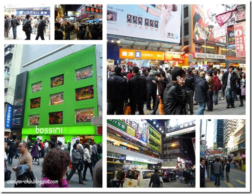 mongkok n ladies market-2