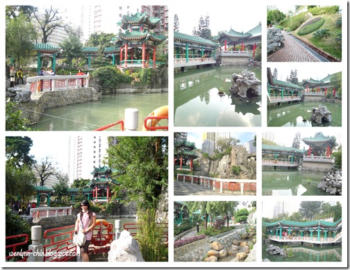 wong tai sin-7