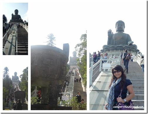 giant buddha1-2