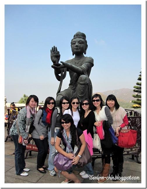 giant buddha1-10