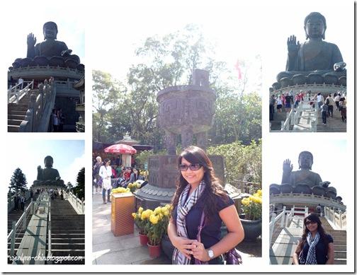 giant buddha1-5