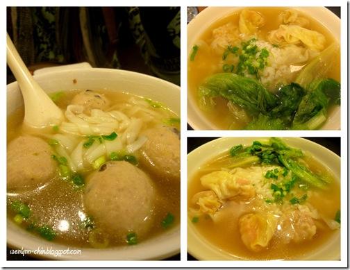 noodles dinner-2