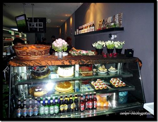shop layout1-2