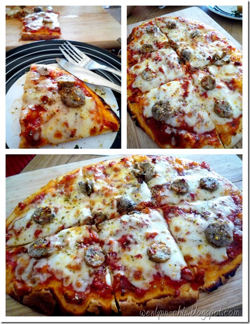 pizza salsiccia1