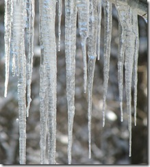 01 14 Icicles