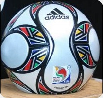 Worldcup-Ball