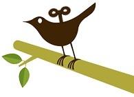 Twitter.Black-Bird