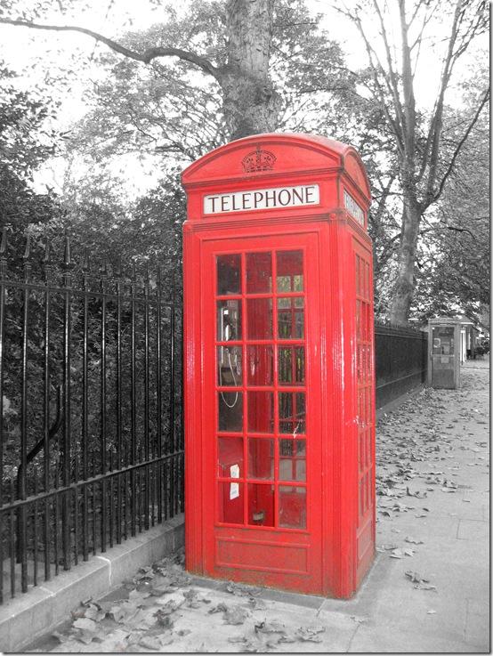 London 1004