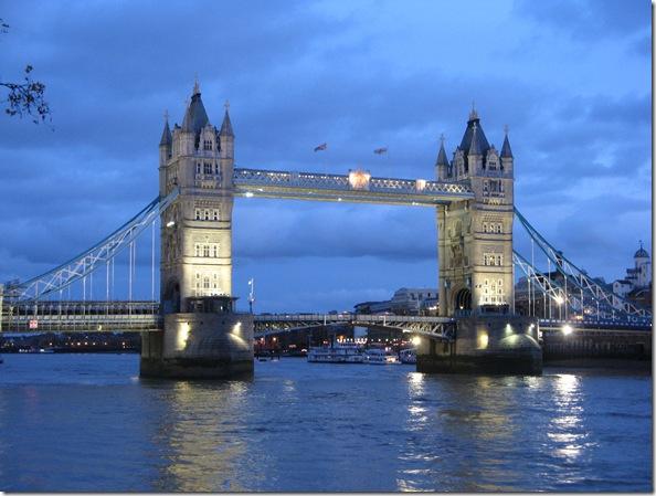 London 218