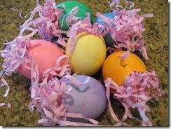 easter eggs 017