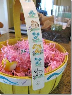 easter eggs 021
