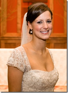 Bennett Wedding_0175