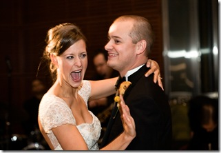 Bennett Wedding_0274
