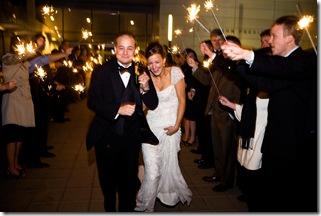 Bennett Wedding_0530