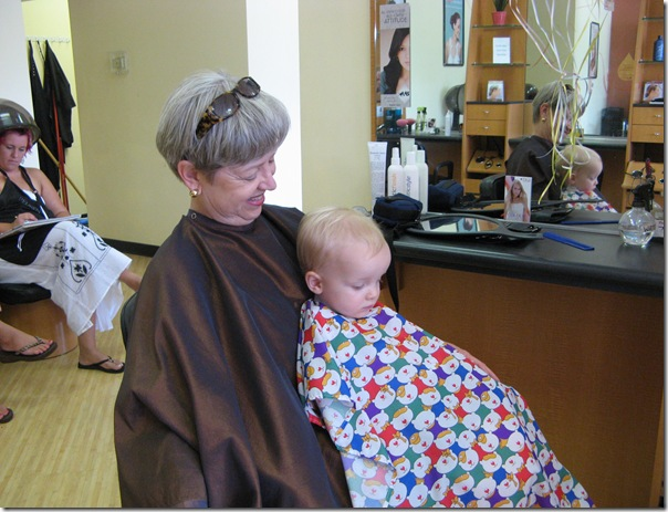 haircut 003