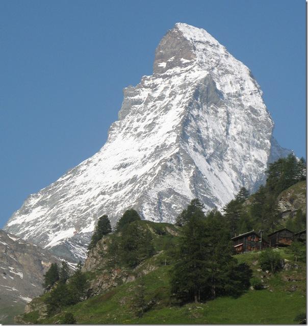 95 Zermatt 008